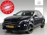 Mercedes-Benz GLA 180 Styling: AMG Night-pakket / Automaat