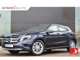 Mercedes-Benz GLA GLA 180 Lease Edition Automaat