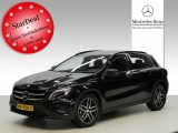 Mercedes-Benz GLA 180 Ambition Urban Night Automaat