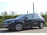 Mercedes-Benz GLA GLA 180 Ambition Line Style Automaat