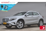 Mercedes-Benz GLA GLA 180 Ambition Line Urban Off-Road
