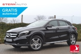 Mercedes-Benz GLA GLA 180 d Ambition Line AMG Off-Road