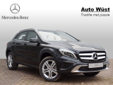 Mercedes-Benz GLA 180 Ambition | Urban | Automaat |