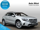 Mercedes-Benz GLA 180d Facelift | Business | Style | Automaat