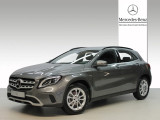 Mercedes-Benz GLA 180 Business Solution Line: Business Slution