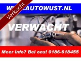 Mercedes-Benz GLA 180 | AMBITION | Automaat |