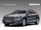 Mercedes-Benz GLA GLA 180 d Automaat / Business / Style