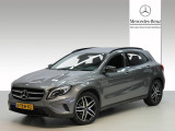 Mercedes-Benz GLA 200 CDI AMBITION Line: Urban /