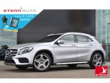 Mercedes-Benz GLA GLA 180 Automaat Business Solution AMG
