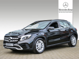 Mercedes-Benz GLA 180 d Automaat Line: Style Business pakket / LED