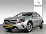 Mercedes-Benz GLA 180 D BUSINESS SOLUTION Line: Style