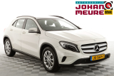 Mercedes-Benz GLA 180 Lease Edition Ambition Automaat Automaat -A.S. ZONDAG OPEN!-