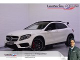 Mercedes-Benz GLA 45 AMG 4Matic 361PK