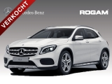 Mercedes-Benz GLA GLA 180 Activity Edition AMG