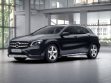 Mercedes-Benz GLA GLA 200 d Automaat Business Solution AMG