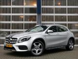 Mercedes-Benz GLA GLA 180 Automaat WhiteArt Edition