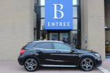 Mercedes-Benz GLA 180 CDI Automaat-AMG STYLING-NAVI-XENON-CAMERA-STOELVERWARMING-PRIVACY-COMPL.