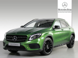 Mercedes-Benz GLA 180 Business Line: AMG Automaat