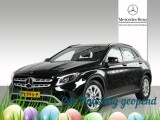 Mercedes-Benz GLA 180 BUSINESS SOLUTION PLUS Line: Style Achteruitrij camera / Automaat / Spiegel