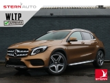 Mercedes-Benz GLA GLA 180 Automaat Activity Edition