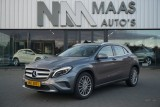 Mercedes-Benz GLA 180 AUT7 AMBITION URBAN