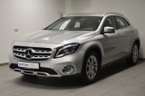 Mercedes-Benz GLA 200 Urban Facelift!