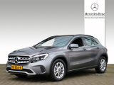 Mercedes-Benz GLA 180 D Automaat Business Solution Achteruitrijcamera / Navigatie