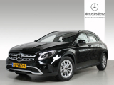 Mercedes-Benz GLA 180 BUSINESS SOLUTION PLUS Line: Style Automaat / Achteruitrij camera / Spiegel