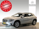 Mercedes-Benz GLA 180 BUSINESS SOLUTION PLUS Line: Style / Automaat *Stardeals*