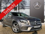 Mercedes-Benz GLA 180 BUSINESS SOLUTION, NAVI, LED, CAMERA, AUTOMAAT