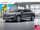 Mercedes-Benz GLA GLA 180 Business Solution AMG Automaat | Regensensor