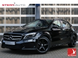 Mercedes-Benz GLA GLA 180 Automaat AMG Line | Night | Xenon | LED | Airco
