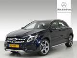Mercedes-Benz GLA 180 BUSINESS SOLUTION AMG UPGRADE EDITION