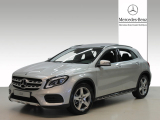 Mercedes-Benz GLA 180 Business Solution Plus Upgrade Edition AMG Automaat