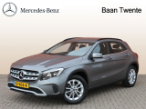 Mercedes-Benz GLA GLA 200 Ambition Style Automaat