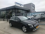 Mercedes-Benz GLA 180 URBAN NEW Model aut/Pano/dak/Navi