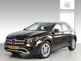 Mercedes-Benz GLA 180 Line: Style Automaat