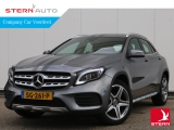 Mercedes-Benz GLA GLA 180 Automaat WhiteArt Edition | AMG | Licht&Zicht | LED