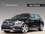 Mercedes-Benz GLA GLA 180 7G-DCT Business Solution AMG