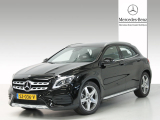 Mercedes-Benz GLA 180 BUSINESS SOLUTION AMG UPGRADE EDITION Automaat