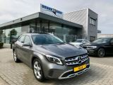 Mercedes-Benz GLA 200 URBAN Pano dak|aut|LED