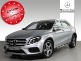 Mercedes-Benz GLA 180 BUSINESS SOLUTION AMG UPGRADE EDITION Automaat *Stardeal*