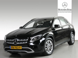 Mercedes-Benz GLA 180 BUSINESS SOLUTION Line: Style Automaat
