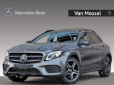 Mercedes-Benz GLA GLA 180 AMG / Night / Premium-Plus