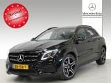 Mercedes-Benz GLA 180 Business Solution AMG Night Automaat