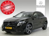 Mercedes-Benz GLA 180 Business Solution AMG Night Upgrade Edition Automaat