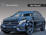 Mercedes-Benz GLA GLA 180 122pk 7G-DCT / Business Solution AMG