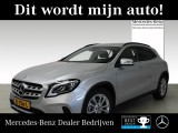 Mercedes-Benz GLA 180 Business Solution Plus Line: Style / Automaat