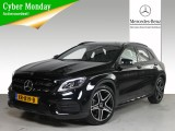 Mercedes-Benz GLA 180 Business Solution AMG Night Upgrade Automaat *Stardeal*