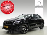 Mercedes-Benz GLA 180 Business Solution AMG Night Upgrade Line: AMG / Automaatt *Stardeal*
